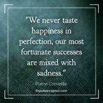 Sad Quotes About Happiness Pinterest