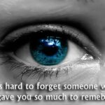 Sad Tears Quotes Facebook