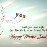 Sankranti Wishes In English Twitter