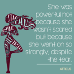 Sayings About Women Facebook
