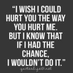Sayings That Will Make You Cry Pinterest