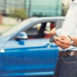 Selling Used Cars: How To Get The Most Money Selling A Used Car