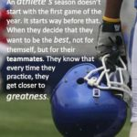Senior Sports Quotes Tumblr