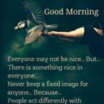 Share Chat Good Morning Quotes Facebook