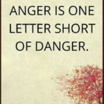 Short Angry Quotes Pinterest