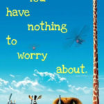 Short Encouraging Messages Pinterest
