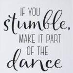 Short Encouraging Words Tumblr