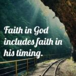 Short Inspirational Quotes About God Facebook