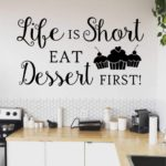 Short Kitchen Quotes Tumblr
