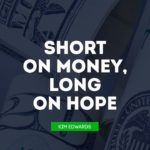 Short Money Quotes Pinterest