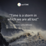 Short Quotes About Time Pinterest