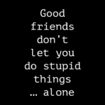 Short Quotes Funny Facebook