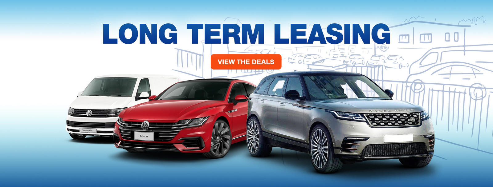 Short Term Car Leasing Cheap Car Leasing For Short Term Buy Now
