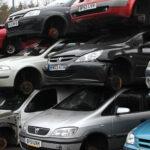 Should I Scrap My Car? We Help You Decide