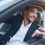 Should You Take Over Someone's Car Lease?