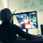 Simple Tips To Improve Your Online Gaming Experience
