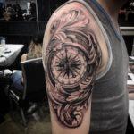 Simple Ways to Choose a Tattoo Designer
