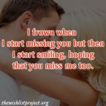Small Love Quotes For Husband Pinterest