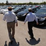 Smart Questions to Ask a Dealer While Purchasing Your Next Car in DC