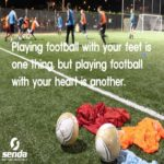 Soccer Sayings Facebook