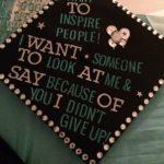 Social Work Graduation Quotes Facebook