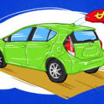 Some Facts You Should Know About Car Leasing