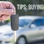 Buying a Used Car: Some Tips For When You Are Buying A Used Car