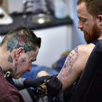 Some Tips On Why Should You Get A Tattoo Designer?