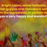 Songkran Wishes In English Pinterest