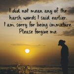 Sorry Quotes For Girlfriend Pinterest