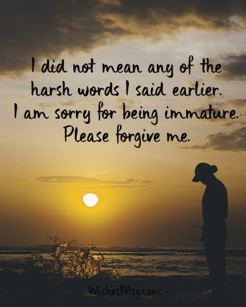 Sorry Quotes For Girlfriend Pinterest - Buy Now