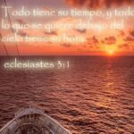 Spanish Bible Quotes On Strength Tumblr