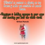 Spanish Quotes About Life And Love Twitter