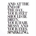 Sparkling Eyes Quotes Tumblr