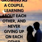 Special Couple Quotes Facebook