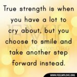 Spiritual Quotes About Women's Strength Twitter