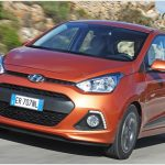 Cheap Hyundai Cars: Splashing & Smashing Hyundai Cars For Sale