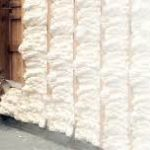 Spray Foam Insulation: Why Spray on Foam Insulation is the Best Safeguarding Option for Your Home