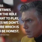 Star Trek Discovery Quotes Tumblr