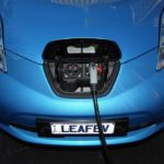 5 Things To Consider Before You Start An EV Conversion