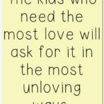 Start Of A New School Year Quotes Facebook