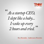 Startup Quotes Funny Twitter
