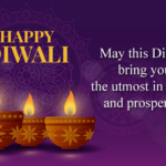 Status For Diwali In English Twitter