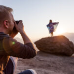 Step-by-step Guide: How to Become a Photographer