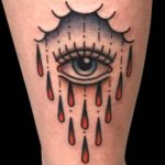 Steps To Manage and Own Your Custom Tattoo Design Business