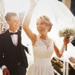 Steps to Finding a Great Wedding Photographer
