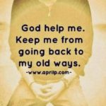 Strength Faith Quotes Facebook