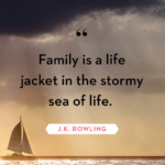 Strong Family Bond Quotes Pinterest