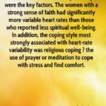 Strong Religious Quotes Pinterest