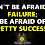 Struggle For Success Quotes Facebook